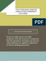 6.-Evaluating-Multimodal-Texts.pptx