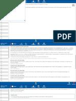Step 1 USMLE Genetics.pdf