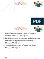 Speech Context and Style.pptx