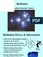 1050radiation-1.PPT