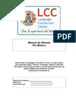 manual de aleman pre-básico.doc