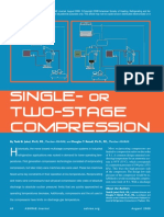 Single vs two-stage (Jekel and Reindl 2008).pdf