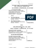 SEBC  FinalOrder Bombay HC.pdf