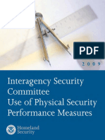 physical_security_performance_measures_0.pdf