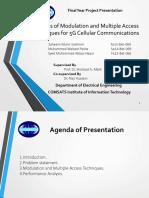 FYP_PresentationV_final.pptx