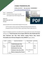 02 Lowongan PKL TKJ DAN MULTIMEDIA CV FP JAKARTA.pdf