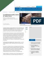 SancionesEmpresasArroceras_Empresas_ELTIEMPO