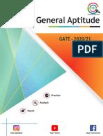 gate aptitude