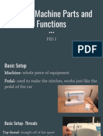 sewing machine parts.pdf