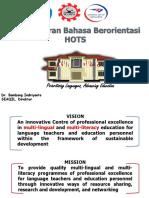 SEAQiL_HOTS-10thn SEAQIL.pdf