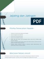 JEJARING.pptx