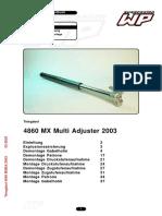 WP Forks.pdf