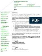 Letter Invi for Participants PNARizal MYC 2019