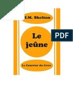 Le jeune (Shelton) - Inconnu(e).pdf