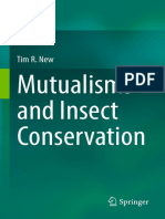 10.1007%2F978-3-319-58292-4 Mutualism and insect conservation.pdf