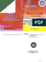 9. Sardiman %282012%29.docx