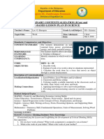 Template-and-SAMPLE-LEsson-Plan-PAGDIV2019.docx