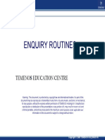 314253165-Enquiry-Routines-PPT.pdf