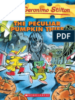 The Peculiar Pumpkin Thief ( PDFDrive.com ).pdf