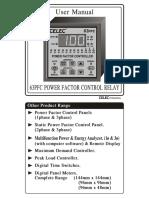 User_Manual_For_63PFC_Relay_PDF.pdf