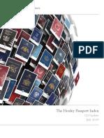 HPI Report 190701
