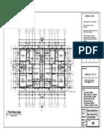 chime 1.pdf
