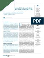 PDF Doctor Os Lavoro Scientifico Sul Ripara Finale Rampello
