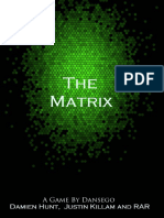 The Matrix Owod Rpg-compressed