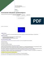 Conociendo indicadores epidemiológicos – TEMAS DE ENFERMERÍA.pdf