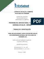 59355691-NIVEL-DE-AUTOCUIDADO-Y-ESTILO-DE-VIDA-DEL-ADULTO-CON-HIPERTENSION-ARTERIAL-DEL-POLICLINICO-EL-PORVENIR-2010.doc