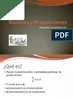 PROPIEDADES DE PROPORCIONES Y RAZONES.pdf