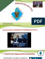 COLEGIO QUIMICO FARMACEUTICO 4MF51-52 CALDERON MENDEZ Y ARISMENDI HILARES.pptx