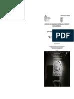 Joris Katkevicius - Campus in a City Thesis Book 2018