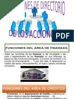 FUNCIONES DE DIRECTORIO ITALO CANALES.pptx