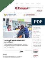 Sunarp fija reglas para atención especializada.pdf
