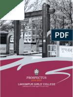 Prospectus (1)
