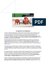 Muerte Tomizawa y Colin Mackae. PDF