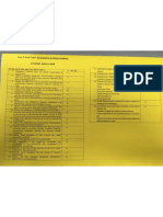 Science Indicators for HY.pdf