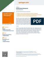 productFlyer_978-3-658-03963-9.pdf