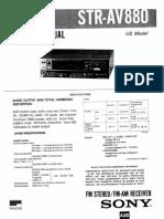 sony_str-av880.pdf