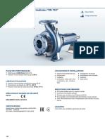 PEDRELLO FG_FR_50Hz.pdf