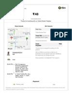 CRN3298604656.pdf