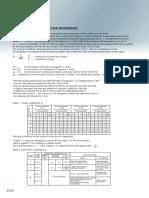 calculation_of_chain_transmission.pdf