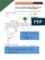 Trigo 1_SOL rev 1.pdf