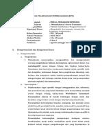 Rpp TRANSMISSI 34