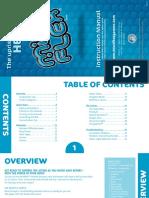 mind flex.pdf