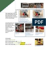 F4NPH7NHZQTDC2N.pdf