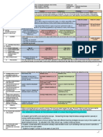 DLL_ARALING PANLIPUNAN-9 (SEPT 26-30).docx