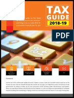 TAX-GUIDE-2018-19