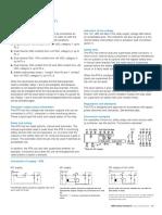 Abb Rt6 Technische Infos En